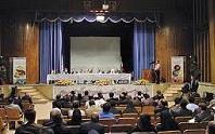 زمان برگزاری مجمع سالانه 6 شرکت + مجمع فوق العاده یک شرکت