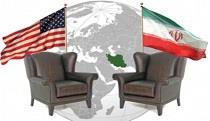 درخواست چند فعال سیاسی از مسئولان نظام درباره مذاکره مستقیم با آمریکا