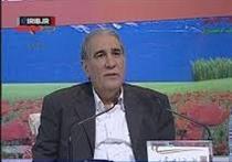 مهمترین گفته های عسگری مارانی دربرنامه پایش/محاسبه نادرست شاخص