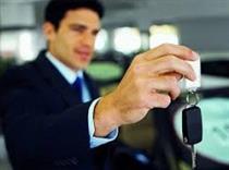 قوه قضائیه معاملات قول نامهای خودرو را متوقف کرد