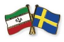 ولوو و اسکانیا با خط کامل تولید خودرو به ایران می آیند