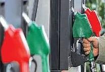 احتمال افزایش قیمت ۵۰ درصدی بنزین از ماه آینده/ نظر بودجه نویس معروف