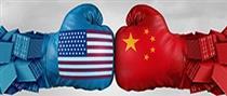 پیشبینی ضرر ۶۰۰ میلیارد دلاری اقتصاد جهان با جنگ تجاری چین و آمریکا