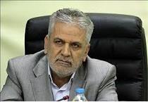 آغاز صادرات گازوئیل ایران به اروپا/ صادرکننده بنزین هواپیما شدیم
