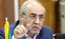 معاون وزیر صنعت: توصیه ادغام ایران خودرو و سایپا عملی نشد