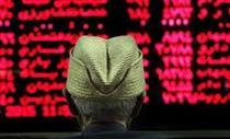 علت توقف ۱۰ نماد بورسی و فرابورسی و ثبت رکورد تعدیل سود در سال ۹۶