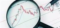تحلیل تکنیکال و پیش بینی یک کارشناس از آینده شاخص بورس