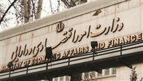 ادعای ارسال پیام روحانی به مجمع تشخیص درباره تعویق رای گیری لوایح FATF رد شد