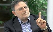 سیف از دو نماینده مجلس شکایت کرد + علت