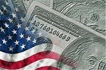 رشد ۱۲.۱ درصدی کسری تجاری آمریکا در سال ۲۰۱۷