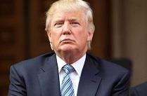 ترامپ بی گناه شناخته شد