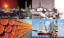 صادرات ۱۵ فرآورده نفتی ممنوعه آزاد شد