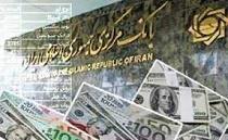 دلار۴۲۰۰ تومانی با تصمیم بانک مرکزی گران شد/ پیش بینی سیف از دلار4452 تومانی