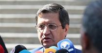 خوش بینی همتی به آزاد شدن منابع مسدود شده ایران