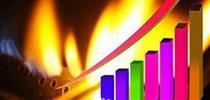 افزایش تعرفه گاز صنایع فلزی ، فقط شامل شرکت های فولادی است