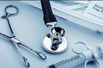 درخواست وزیر بهداشت برای معافیت مالیاتی واردات تجهیزات پزشکی