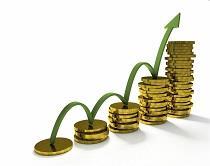 افزایش سرمایه گرانترین سهم ، یک بانک و 3 شرکت+ زمان مجمع