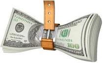 موج دوم کاهش قیمت دلار تا ۱۰ هزار تومان در روزهای آینده شروع می شود