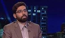 معاون وزیر صنعت: با رنو مذاکره نشده اما به ایران برمیگردد