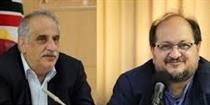 درخواست شریعتمداری از کرباسیان برای اجرای فوری طرح صندوق مکانیزه فروش