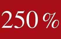 صف خرید شرکت بورسی با اعلام افزایش سرمایه ۲۵۰ درصدی
