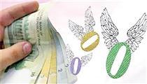تحلیل دو مدیر و کارگزار با سابقه از اثر حذف ۴ صفر از پول ملی بر بورس