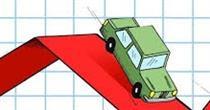 راهکار نماینده مجلس برای کاهش قیمت خودرو