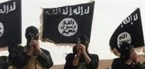 داعش از سریلانکا سر برآورد / ۳۲۰ کشته و ۵۲۰ زخمی