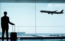 پیشبینی ریزش ۵۰ درصدی سفرهای خارجی در نوروز