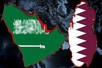 واکنش قطر و سخنگوی کاخ سفید به شروط ١٣گانه و بحران قطر