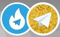 درخواست جدید مالک هاتگرام از وزارت ارتباطات