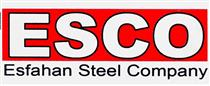 توضیح ذوب آهن درباره افزایش 13 درصدی قیمت ذغال سنگ و نظر وزیر صنعت