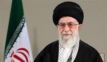 مجوز رهبر انقلاب اسلامی به مجازات سریع و عادلانه مفسدان اقتصادی
