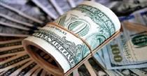 دو سناریو برای حذف دلار ۴۲۰۰ تومانی اعلام شد / زمان تعیین تکلیف