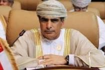 پیش بینی وزیر نفت عمان از قیمت نفت