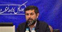 ساعت اداری خوزستانی ها به دلیل گرمای هوا کم شد