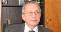 رئیس جدید اینستکس برای مذاکره با مقامات بانک مرکزی به تهران آمد