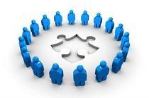زمان مجمع سالانه و فوق العاده بانک سامان و ۶ شرکت
