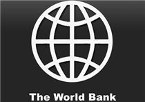 رفع تحریمها دارایی بادآورده عاید ایران میکند