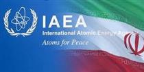 تایید آغاز فعالیت ایران در تولید سوخت اورانیوم فلزی