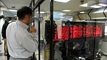 اثر نرخ ارز بر صنایع بورسی فعلا