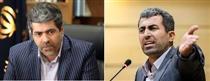 پورابراهیمی سامانه شرکتهای غیربورسی را نمیشناسد !!!