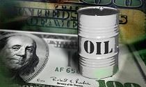 دولت دلار۳۵۰۰ تومانی و نفت ۵۵ دلاری در بودجه ۹۷ را نهایی کرد