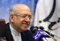 مشکلات استفاده از صندوق توسعه ملی برای شرکت های ایرانی حل شد