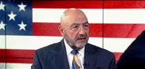 هشدار مقام سابق پنتاگون به آمریکا و عربستان/ بی اساس بودن اتهام ایران