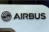 ایرباس متولی فاینانس هواپیماهای جدید شد/ عدم لغو مجوز خرید بوئینگ