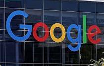 گوگل از ۸ محصول رونمایی کرد