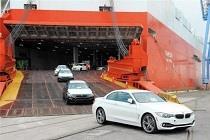 17 ضابطه اجرایی ترخیص خودروهای وارداتی اعلام شد