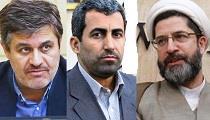 نامه نمایندگان مجلس به روحانی درباره چالش جدید صنایع مهم بورس