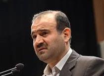 شرط رونق بازارسهام از نگاه مدیرعامل/رفع تعلیق بورس تهران از فدراسیوان جهانی